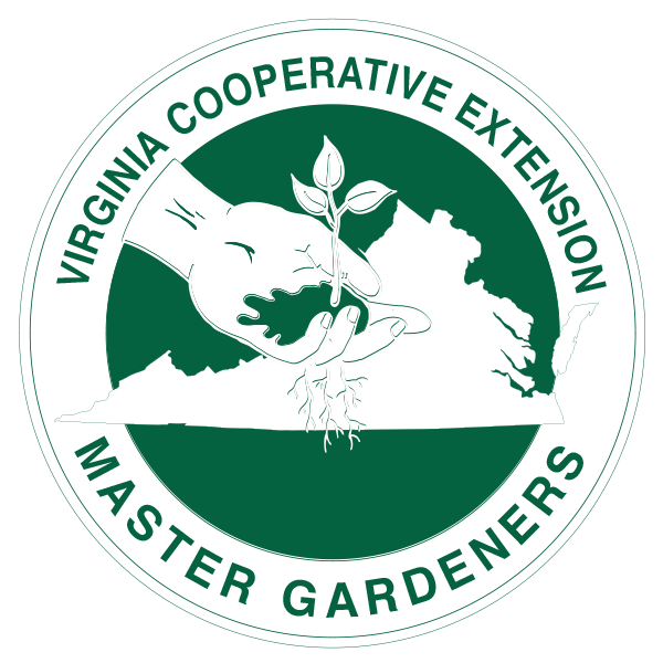 coop_extension_logo